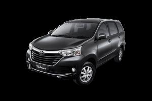 Abbabil Group Sewa dan Rental Mobil Semarang Toyota All GNew Avanza 2015 2016 e1548780954499