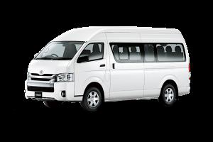 Abbabil Group Sewa dan Rental Mobil Semarang Toyota Hiace Commuter 2015 e1548781033187
