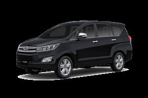 Abbabil Group Sewa dan Rental Mobil Semarang Toyota Innova Reborn 2016 e1548780912827