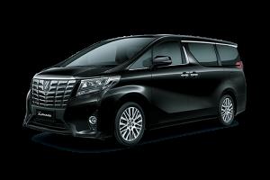 Abbabil Group Sewa dan Rental Mobil Semarang Toyota New Alphard Reborn 2016 e1548781160568