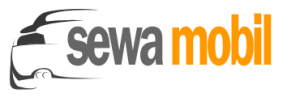 cropped logo mobil1 2