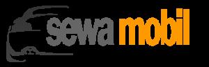 cropped logo mobil1 5
