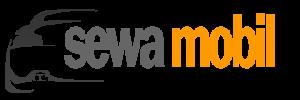 cropped logo mobil1 6