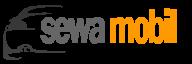 cropped logo mobil1 e1548777913675