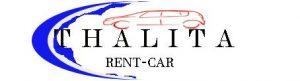 cropped logo thalita 2