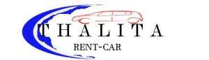 cropped logo thalita 3