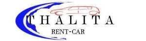 cropped logo thalita FILEminimizer
