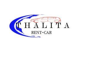 logo thalita FILEminimizer