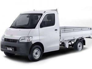 Daihatsu Gran Max PU L 1 e1548781218142