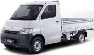 Daihatsu Gran Max PU pickup L 1 e1554439407676