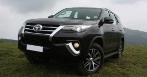 Dueler Ban Standar Toyota Fortuner Ohayo.co .id  e1548777518121