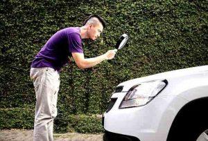 4. Tips Sebelum Rent Car Semarang yang Perlu Anda Ketahui