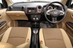 Rental Mobil Semarang 24 Jam