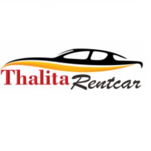 cropped Logo Thalita