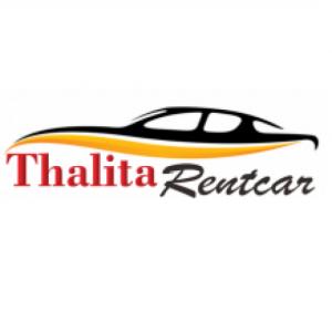 cropped Logo Thalita 4