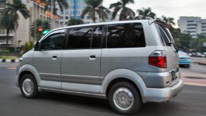 tips memilih rental mobil yang bagus