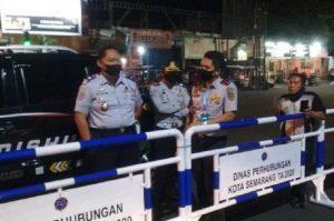 PKM di Semarang
