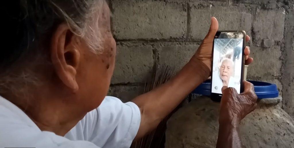 Viral Video Parodi Larangan Mudik