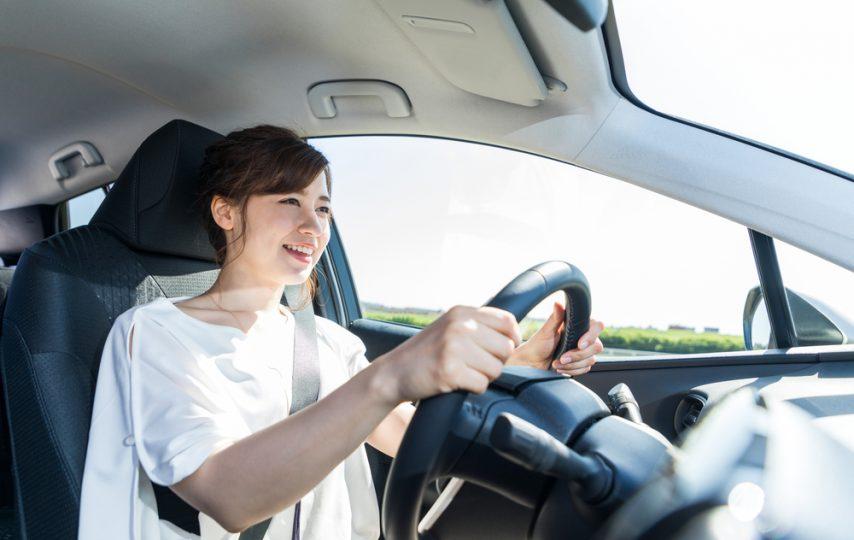tips belajar mobil di semarang