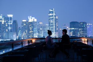 hotel terbaik dengan fasilitas berkelas travel jakarta semarang