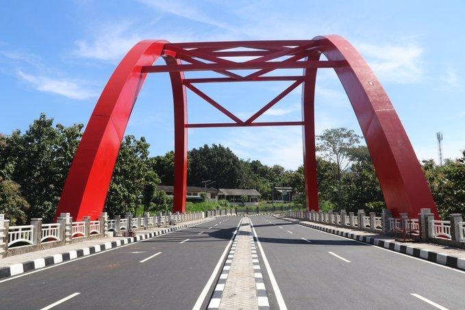 Kota Mahasiswa Terbaik Adalah Semarang