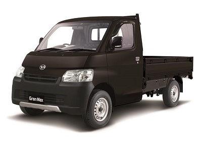 Harga Rental Mobil Pick Up Semarang