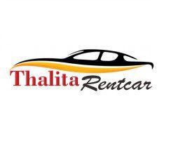 Thalita Rentcar
